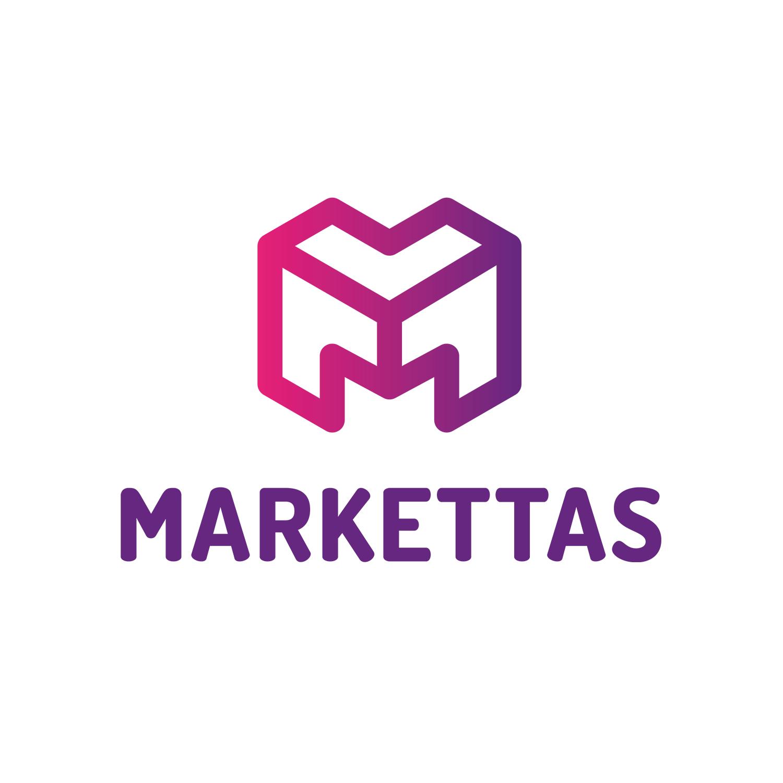 Markettas Restaurant